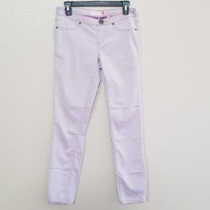 G By Guess Pull On Super Skinny Pants M
